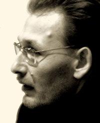 Attila Bartis