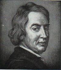 John Dryden mac flecknoe