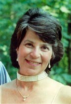 Mary Lennox