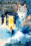 Ebook The Mark of a Druid read Online!