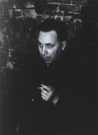 Johannes Bobrowski Author Of Shadow Lands