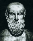 Ebook The Agamemnon of Aeschylus read Online!