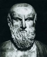 Aeschylus audiobooks