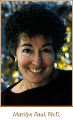 Marilyn Paul