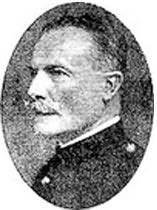 P.C. Wren