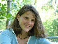 Kate Messner ebooks download free