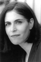 Patricia Marx