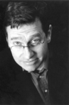 Ebook Ignatius MacFarland 2: Frequency Freak-out! read Online!