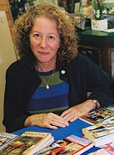 Bonnie Bryant