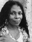 Ebook Assata: An Autobiography read Online!