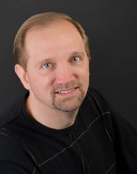 Robert W. Kellemen