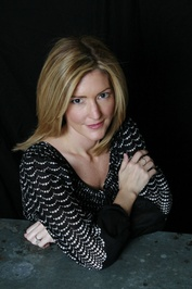 Kathryn Stockett image