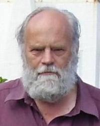 Pat Whitaker