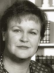 Elizabeth Vandiver