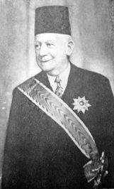 عبد الرحمن الرافعي