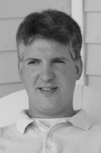 Brian L. Doe
