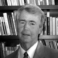 Terrence J. Rynne