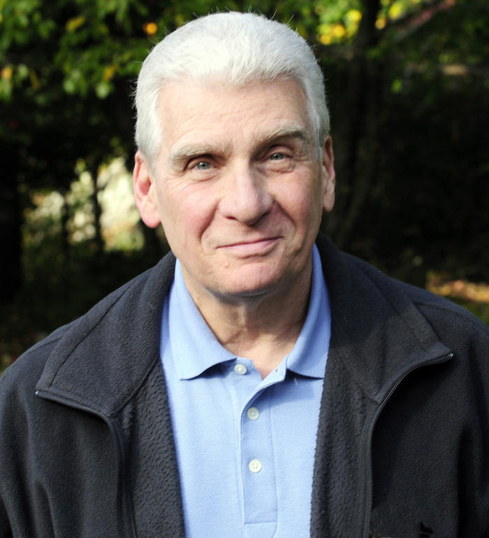 Marshall Karp Author Of The Rabbit Factory