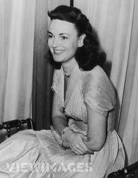 Kathleen Winsor