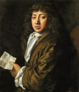 Ebook The Diary of Samuel Pepys read Online!