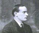 Pádraic Pearse