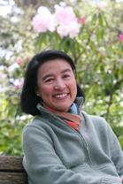 Gail Tsukiyama