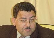 سيف الدين عبد الفتاح