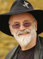 Quote By Terry Pratchett Five Exclamation Marks The Sure