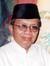 Taufiq Ismail Helvy Tiana Rosa Rahmat Abdullah Toto ST Radik