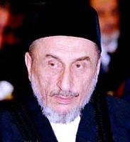 Muslim sejati pdf komitmen