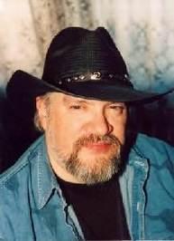Robert J. Randisi