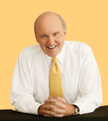 """Jack Welch Quotes Brilliant Quotejack Welch """"When You Were Made A Leader You Weren't"""