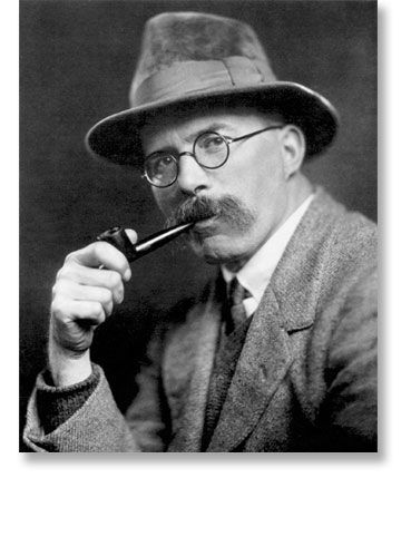 A quote by Arthur Ransome