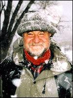 L. David Mech