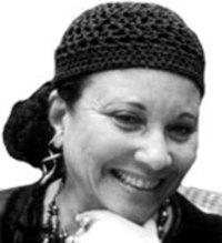 Virginia Hamilton