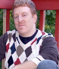 Rob Kirkpatrick