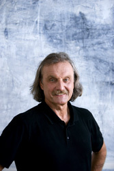 Christoph Ransmayr audiobooks