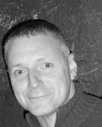 Shaun Jeffrey ebooks review