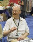 Ebook Art Adams' Creature Features read Online!