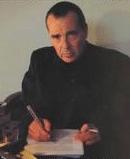Richard Appignanesi audiobooks