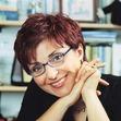 Ebook Истанбулци read Online!