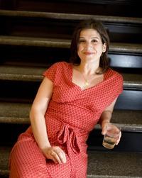 Giulia Melucci