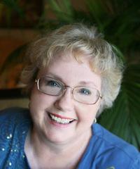 Lyn Cote
