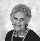 Clara Kramer