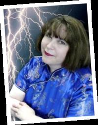 Julie Fortune