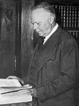 Samuel Shellabarger