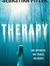 Ebook Therapy read Online!