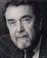 Leo F. Buscaglia