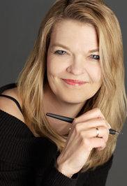 Petra A. Bauer