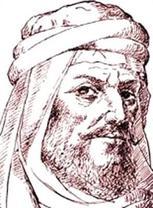 Al-Mutanabbī